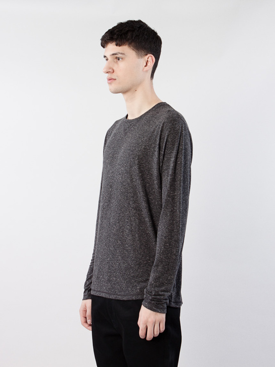 APLACE LS Tee 1 - APLACE