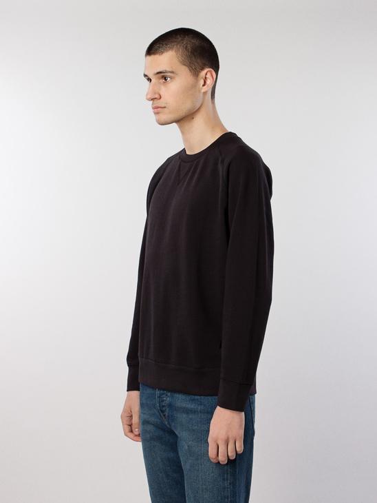 Sweatshirt 1