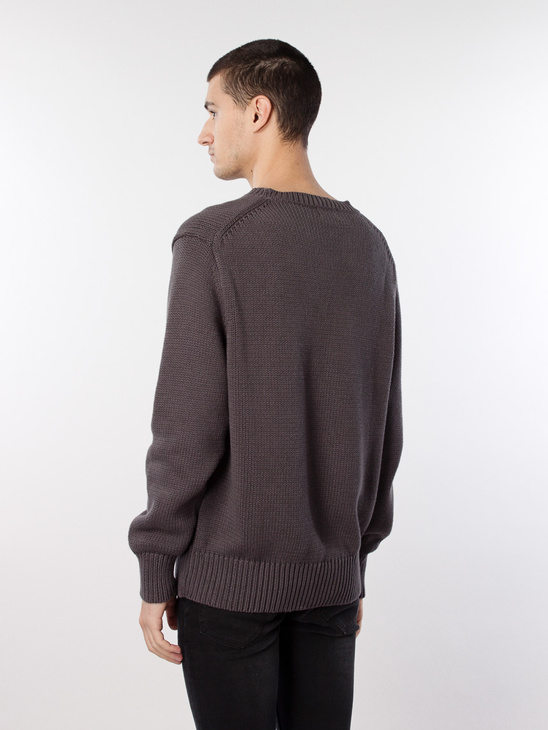 APLACE Knit 2 - APLACE