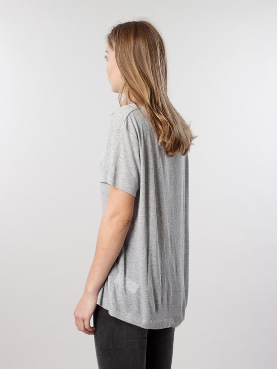 Siff V-neck 6136