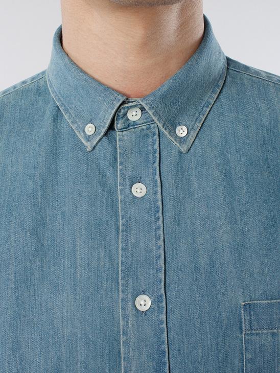 APLACE Shirt 3 - APLACE