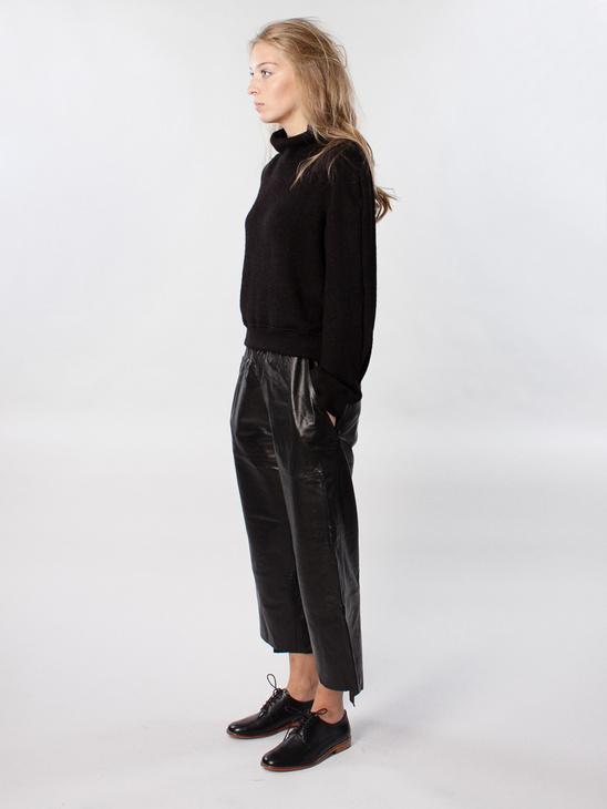 Tomiko Trousers
