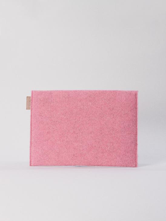 Saltholmen iPad PINK
