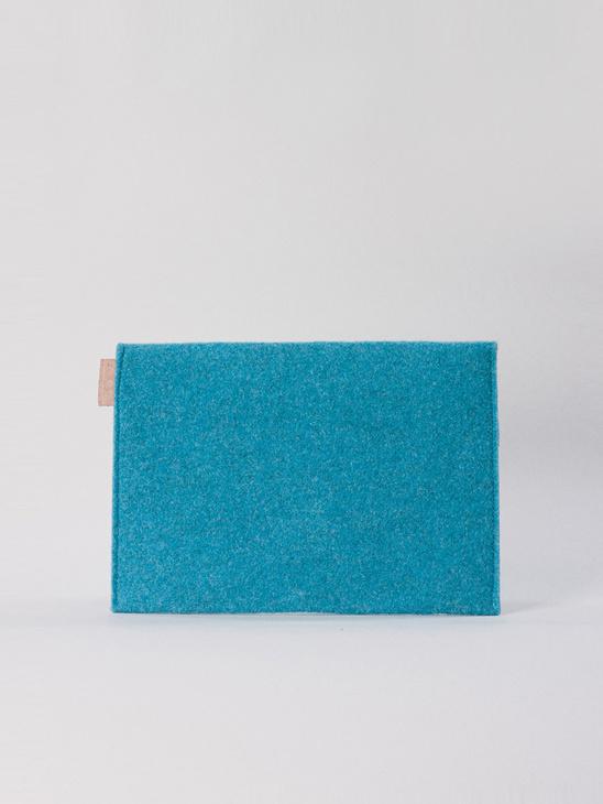 Saltholmen iPad OCEAN