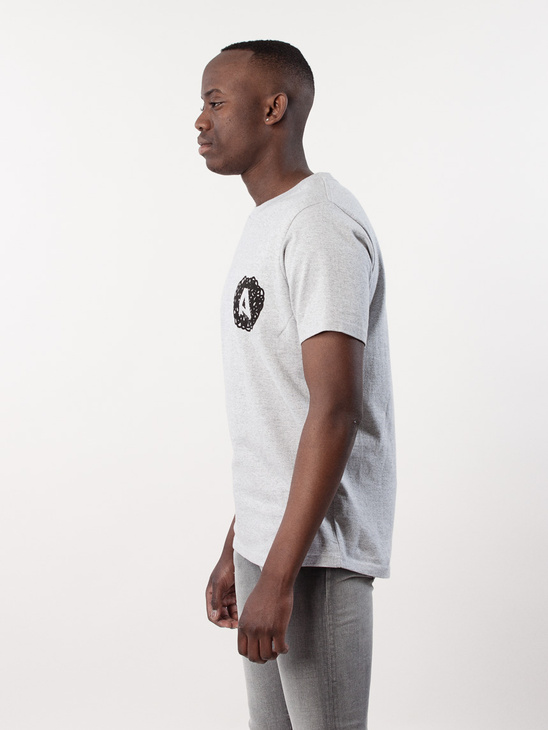 APLACE Tee 3 - APLACE
