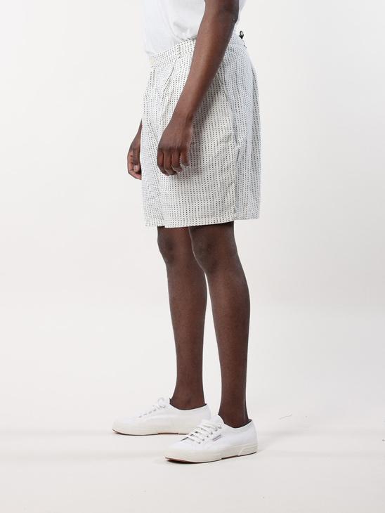 James shorts