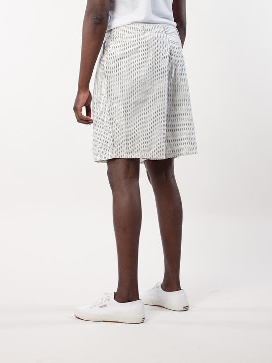 APLACE James shorts - Henrik Vibskov