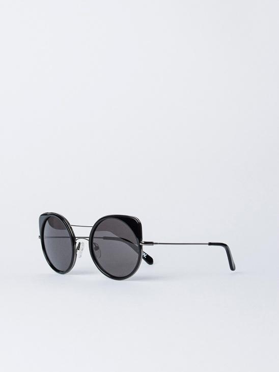 Virgo Sunglasses