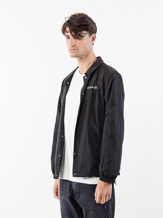 Coacy Jacket