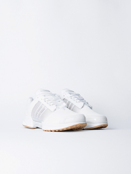 W Climacool 1 White