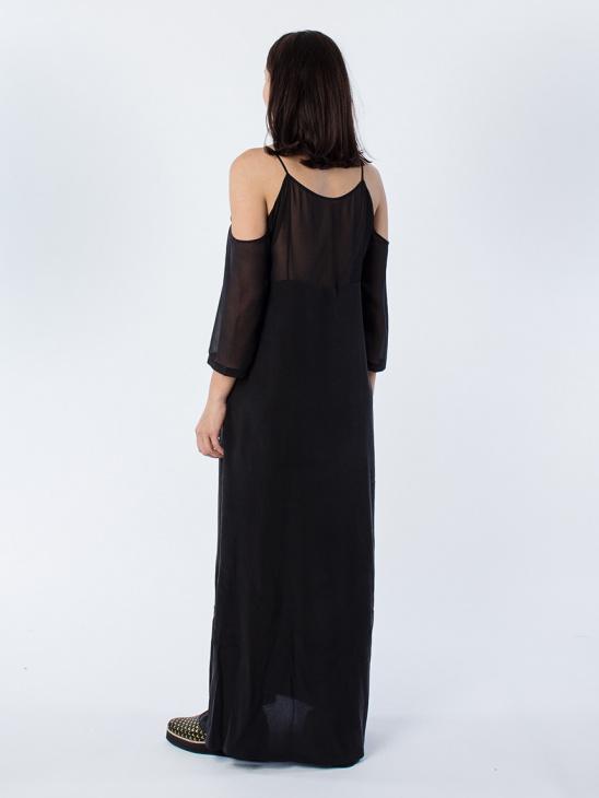 Dipti Dress