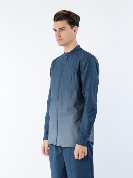 Karl Shirt