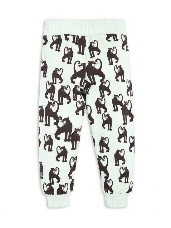 Panther Sweatpants