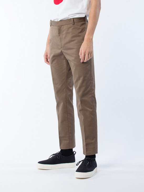 Tristan Trousers Stone