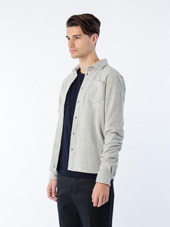 Oval Shirt