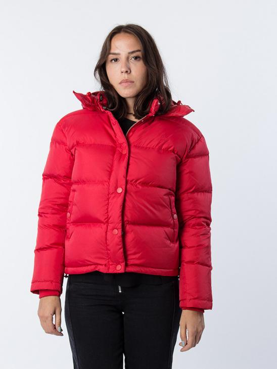 Alyssa Jacket
