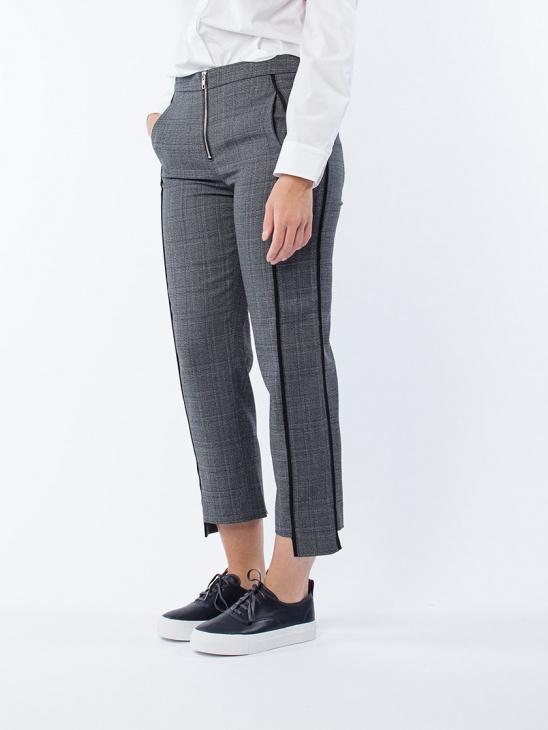 Cooper Wool Pant