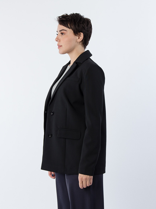 Anita Suit