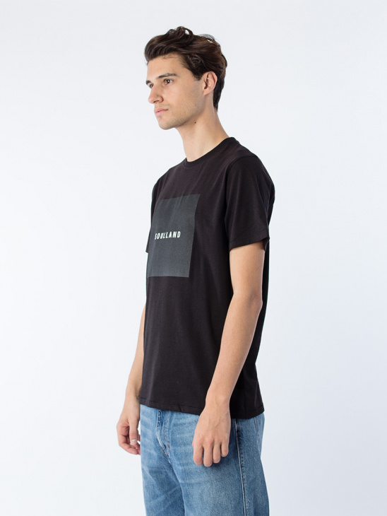 Soulsquare T-Shirt