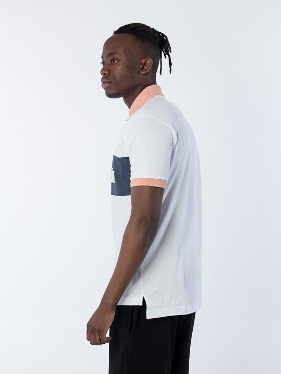 Deuce Tennis Shirt