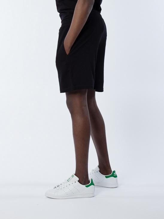 Deuce Shorts