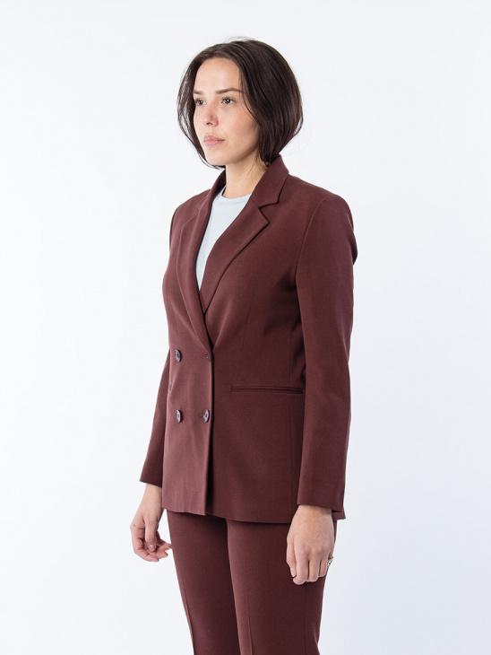 Caden DB Jacket
