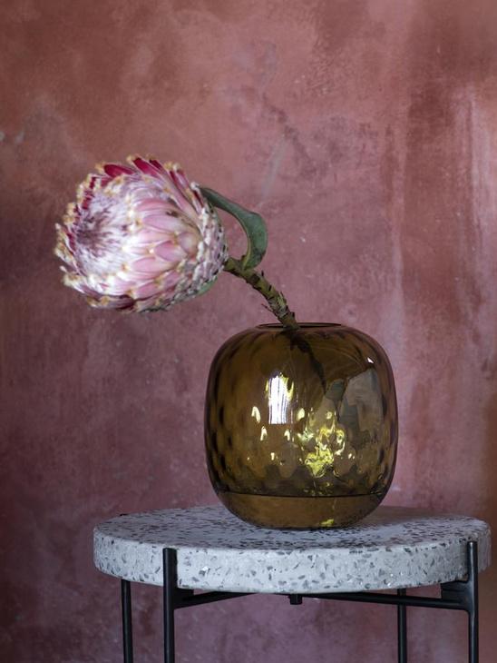 Scarlett Vase 20cm