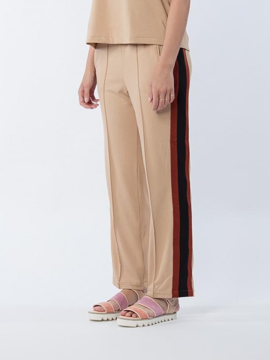 Dubois Polo Trousers