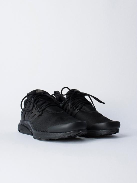 Nike Air Presto Black/Black