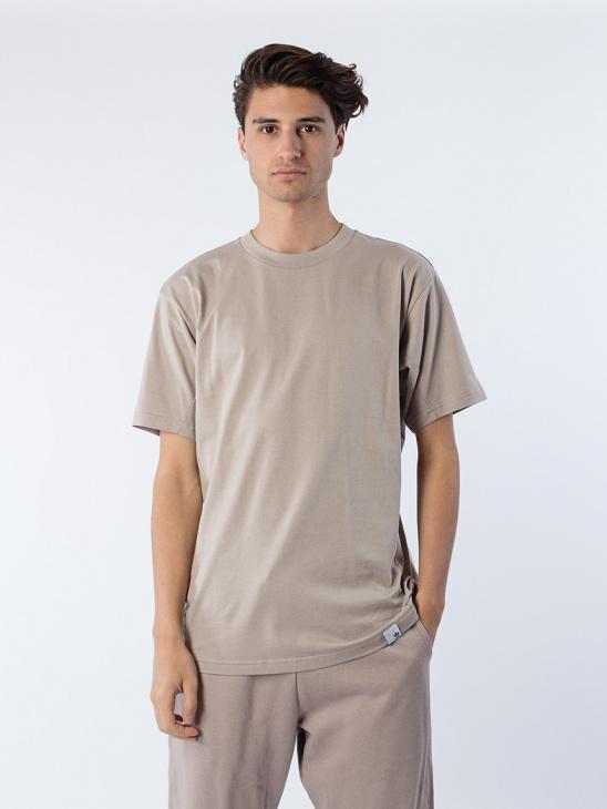 APLACE XBYO SS T - Adidas Originals