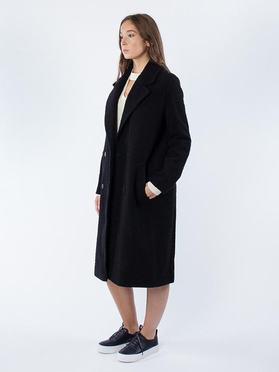 Winifred Jacket 8261