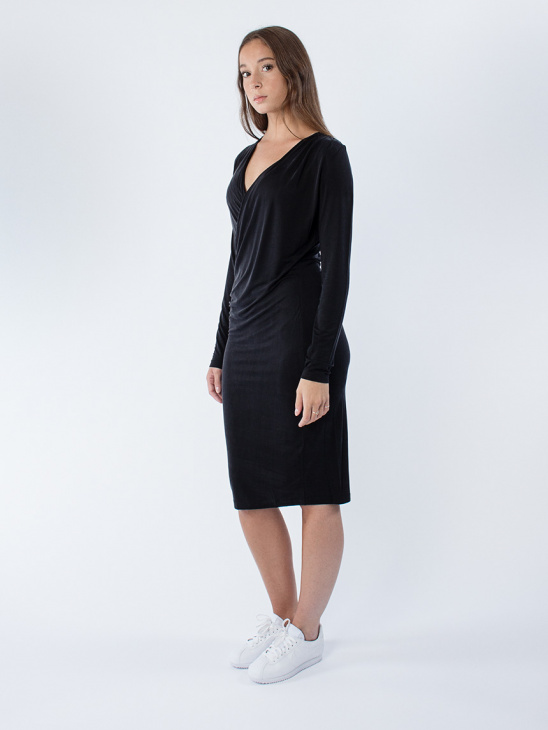 Rachel Dress 6202