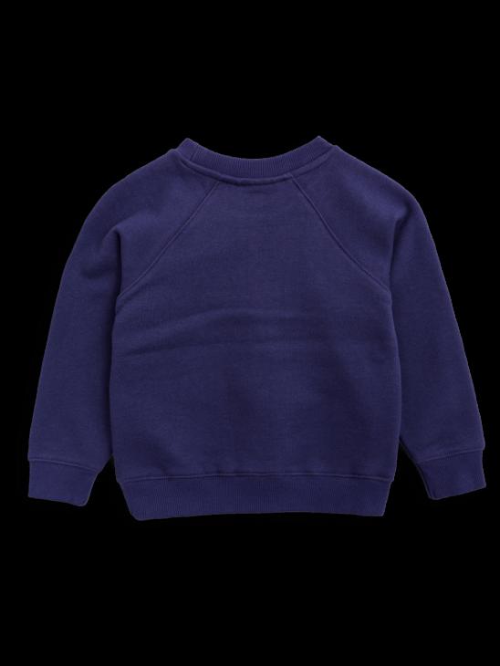 Flying Bat Sp Sweatshirt