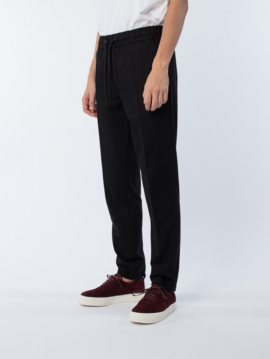 Ace Pants