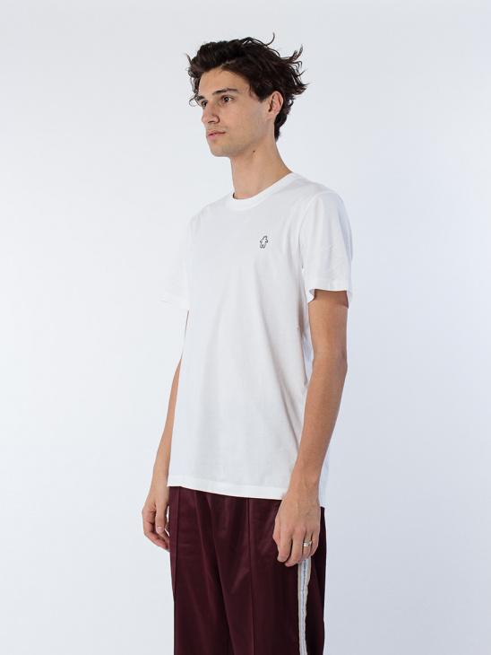 Max Voodoo Doll T-Shirt