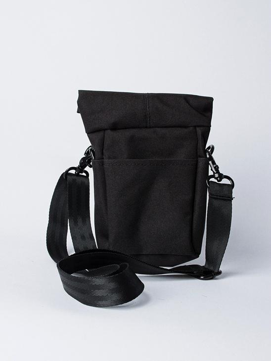 Nile Bag Black