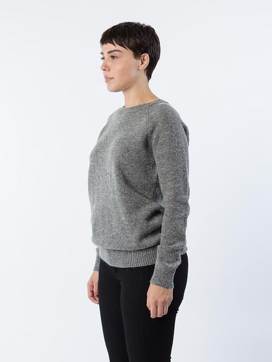 Vionet Wool
