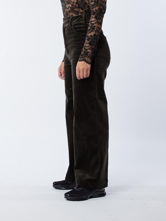 Ridgewood Rosin Pants
