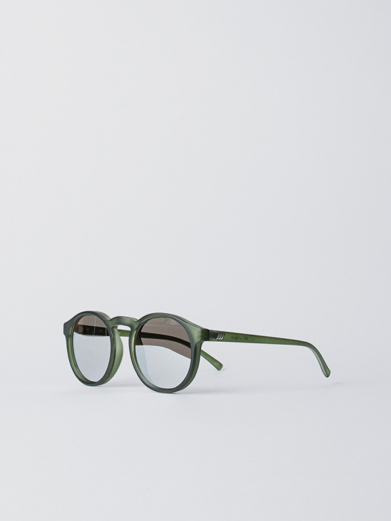 APLACE Aplace x Le Specs - Le Specs