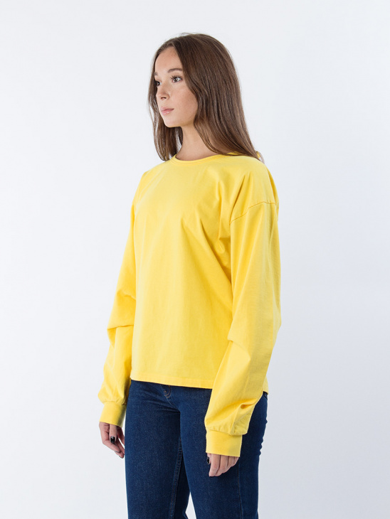 Raw Single Talaxa Sweatshirt