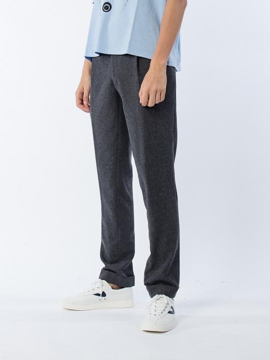 Moland Patongo Trousers
