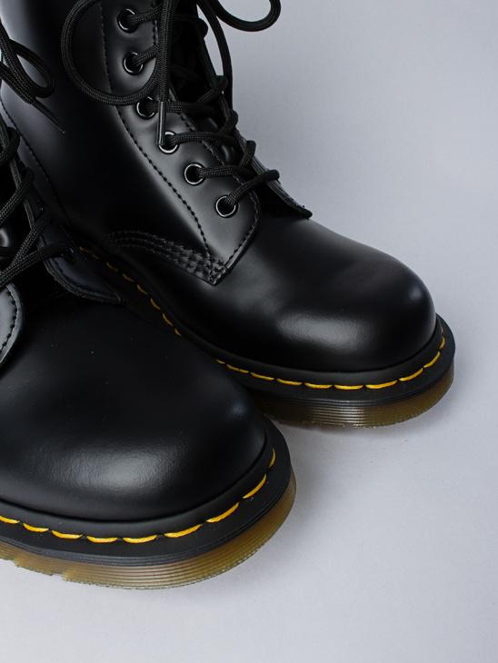 APLACE 1460 Z Black M - Dr. Martens