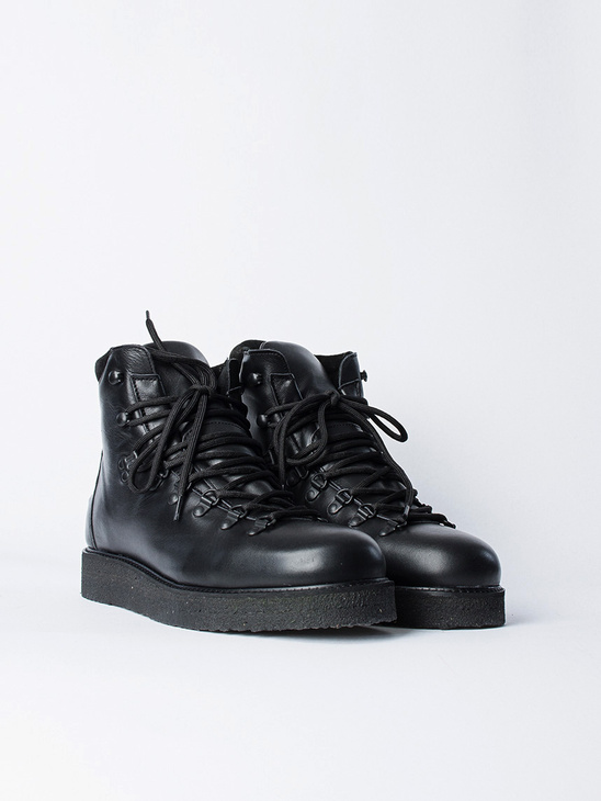 M. Hiker Boot