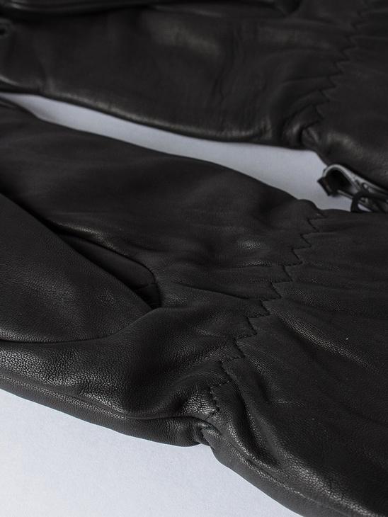 M. Work Glove