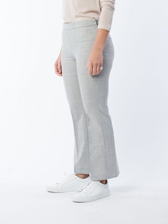 Linh cropped Pant