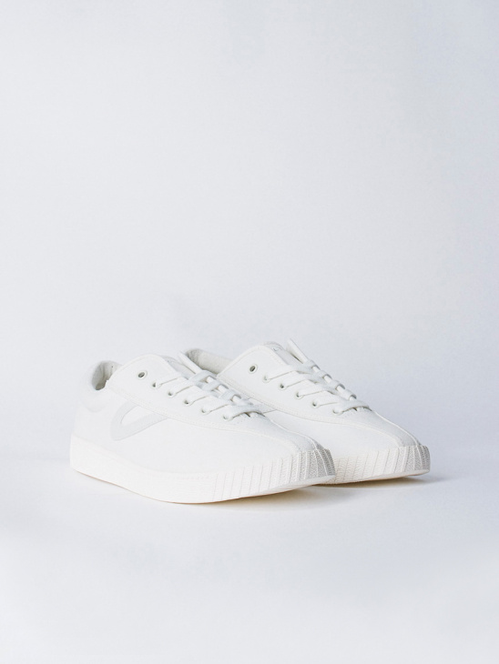 Nylite + White