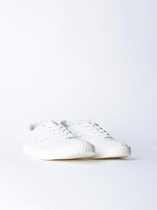 Nylite 2 + White