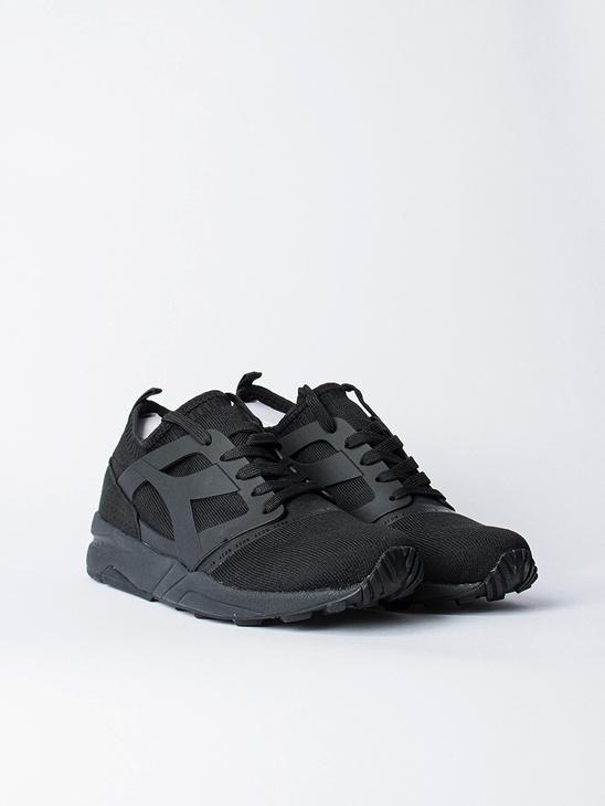 Evo Aeon Black / Black