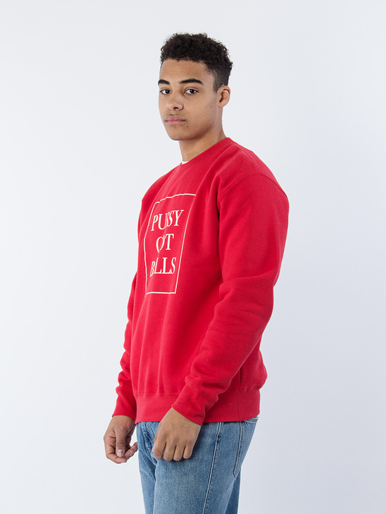 PGB Sweatshirt
