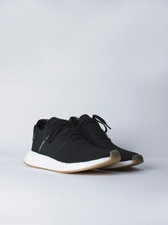 APLACE NMD_R2 PK - Adidas Originals